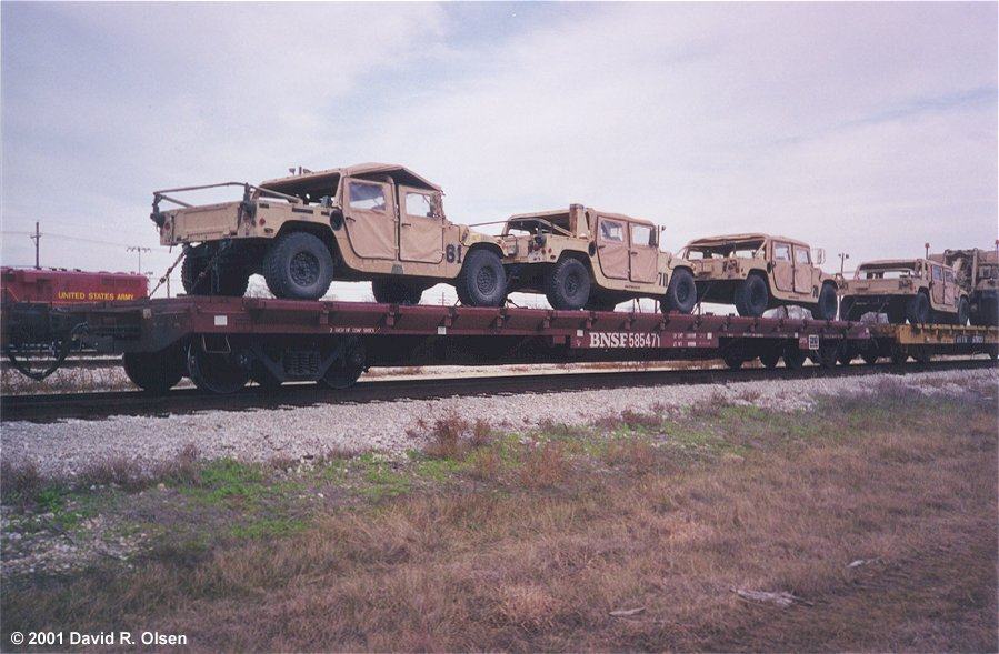 BNSF 585471