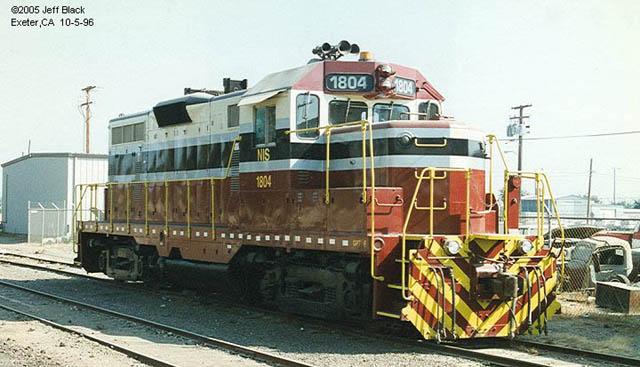 Under Siege 2 Train The under siege 2 movieUnder Siege 2 Train Crash