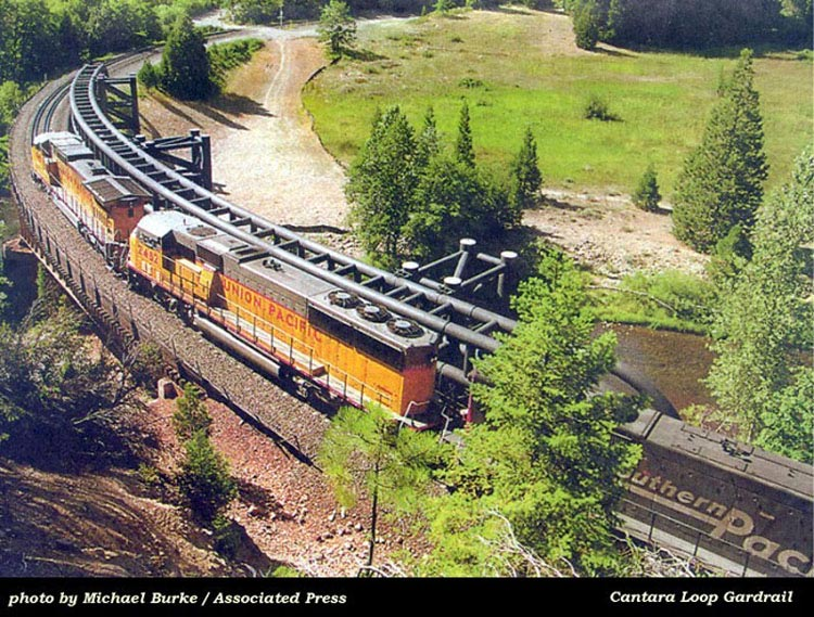 Mt Shasta Ca >> Cantara Loop is 2 mi. south, and 1.5 west of the town of Mt. Shasta CA,and about 3 mi. northwest ...