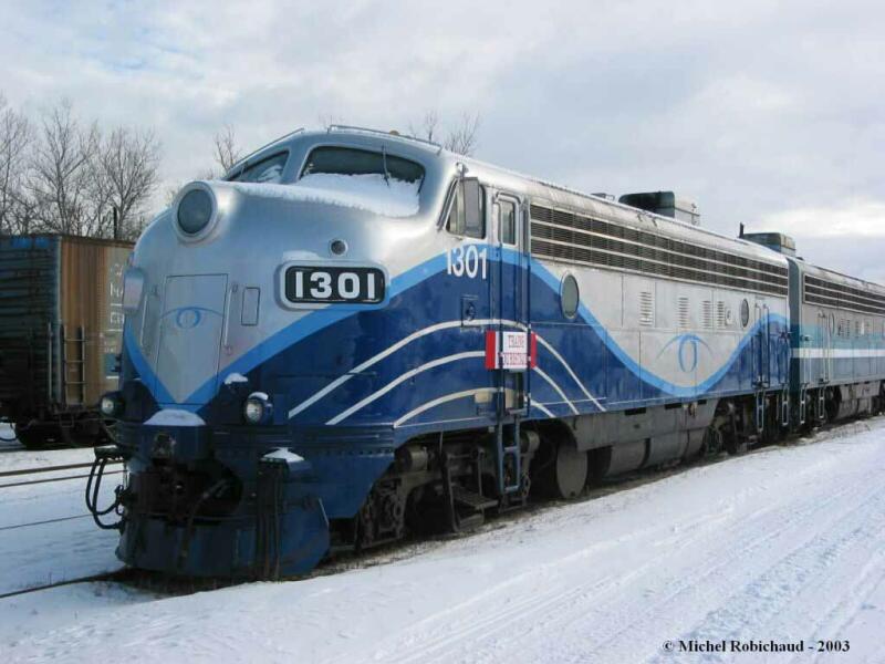 El juego de las imagenes-http://www.trainweb.org/mrobicha/images/Quebec%20Central/TTCA%201301%20-%202%20de%204.jpg