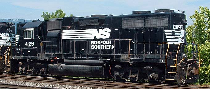NS4129