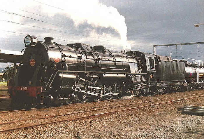 http://www.trainweb.org/nzsteam/images/ka_945.jpg