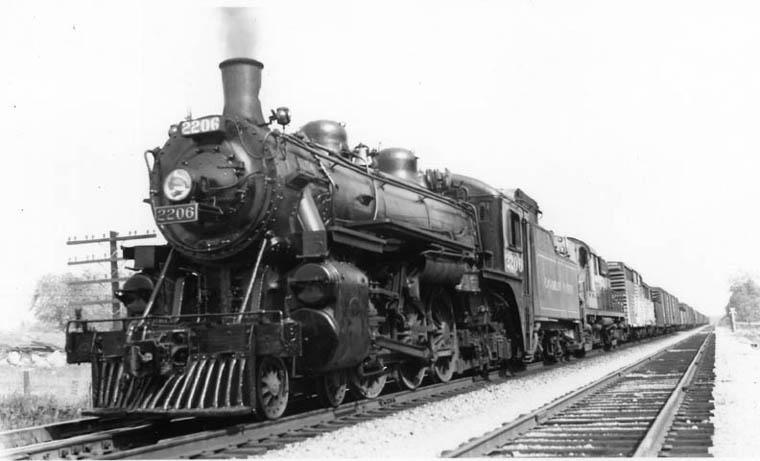 Image result for old west train