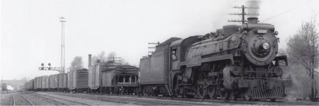 G3 2332 London 5 11 1959