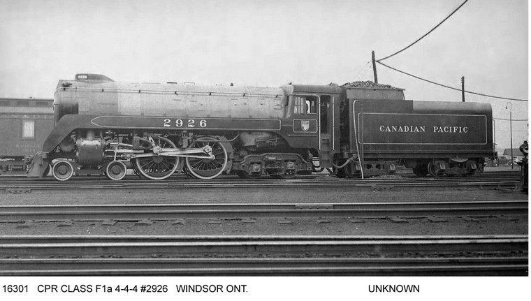 Undated Photo May Be Soon After Its Delivery 2 1938
