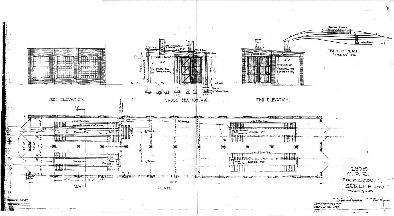 Top 13 Photos Ideas For Old Time House Plans