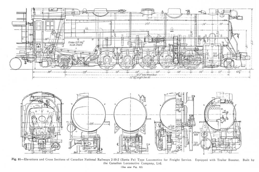 hornby dcc decoder wiring diagram wirdig gauge train engine diagram get image about wiring diagram