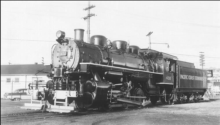 Railway Sleepers For Sale Perth Website Of Hekabean