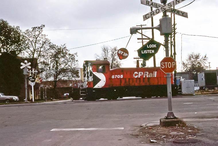 Wig Wag Trains.Com 67