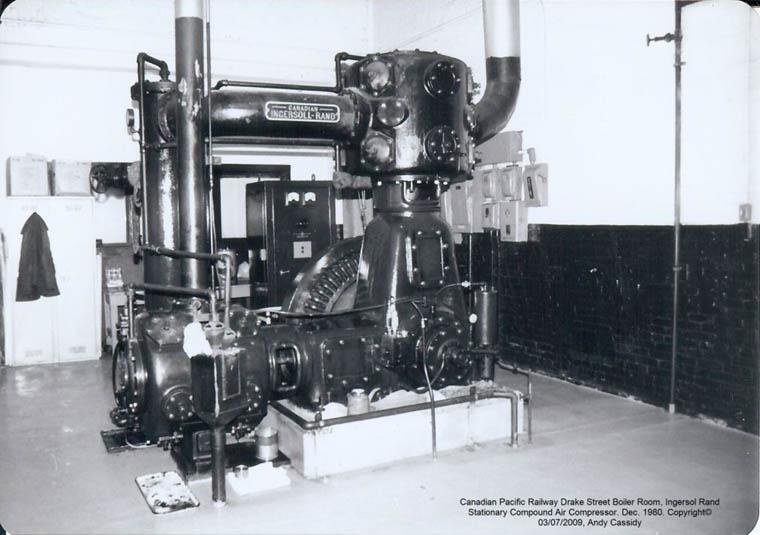 Ge Air Compressor Motor Compressor Pro