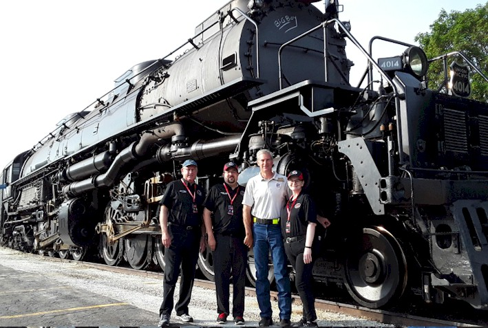 Midwest Rail Rangers on TrainWeb: Behind the Scenes with the ... on galena and chicago union railroad map, rock island railroad map, amtrak map, current united states railroad map, santa fe railroad map, ohio railroad map, chicago, burlington and quincy railroad map, norfolk southern railroad map, great northern railroad map, kansas city southern railroad map, railroad tracks in colorado map, wabash railroad map, burlington northern railroad map, louisiana & arkansas railroad map, b&o railroad map, soo line railroad map, indiana harbor belt railroad map, new york central railroad map, illinois railway museum map, chicago & northwestern railroad map,
