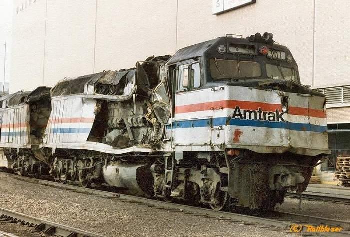 amtk301