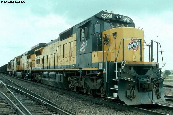 cnw8525