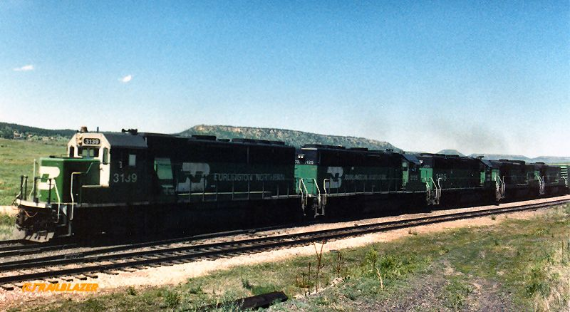 BN 3139