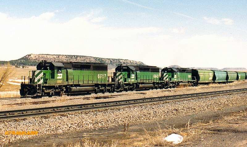 BN 6817