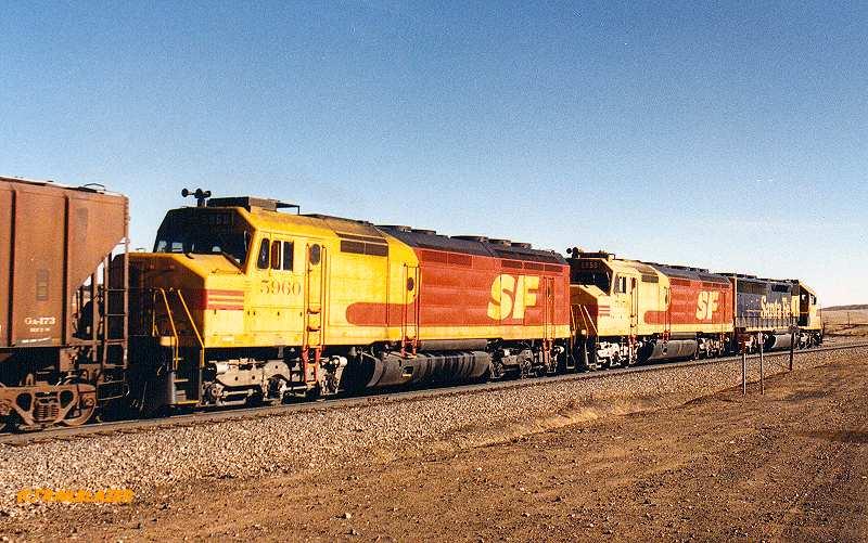 SF 5960