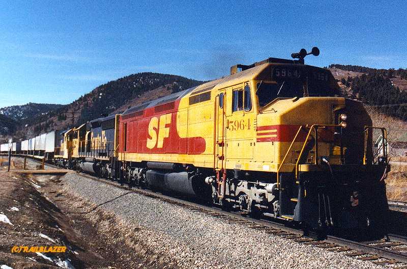 SF 5964