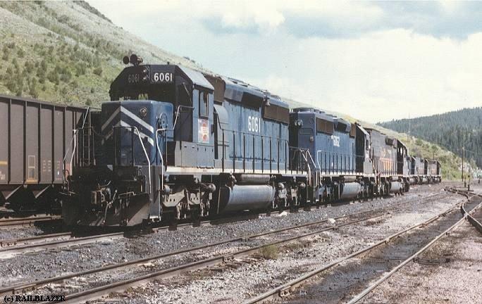 MP 6061