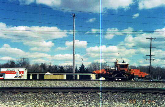Another Piece Of Ns Mow Rolls Through The Same Town