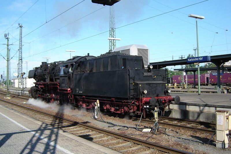 Uef for Depot freudenstadt