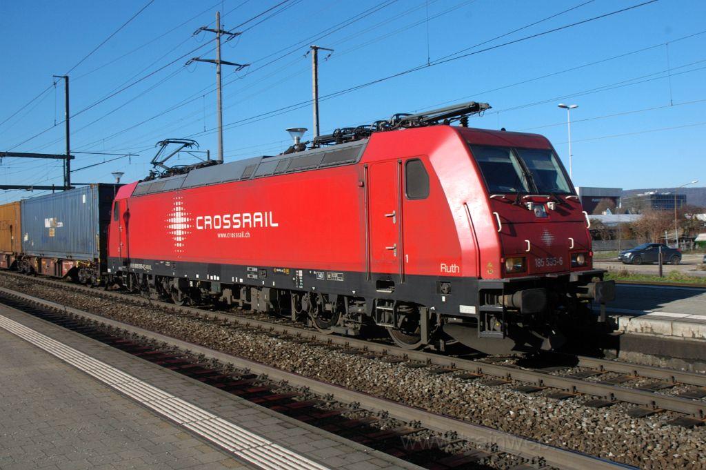 http://www.trainweb.org/railphot/Yearbook2015/01-2015/slides/3463-0044-130115.jpg