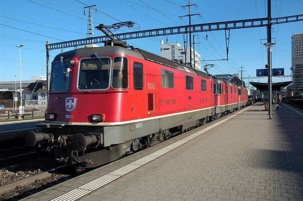 http://www.trainweb.org/railphot/Yearbook2015/01-2015/slides/3465-0014-130115.jpg