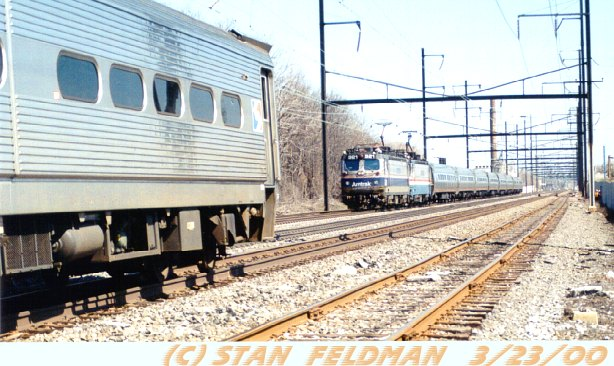 Used Cars In Philadelphia >> Acela Regional Page-1-!