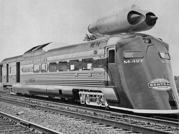 http://www.trainweb.org/railpix/ampix/nyc-m497s1.jpg