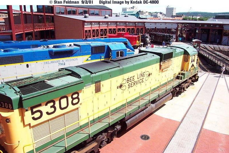El juego de las imagenes-http://www.trainweb.org/railpix/steam/DCP_1351-RDG-5308-T1-9-2-01.jpg