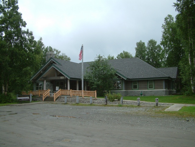 talkeetna chat rooms These hand-picked hotels & lodges have been chosen for  traditional accommodations in well-appointed rooms with  the talkeetna alaskan lodge offers.