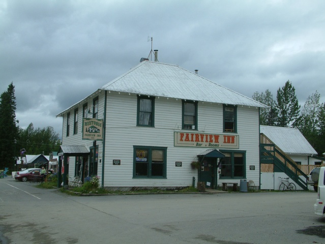 talkeetna chat rooms - rent from people in talkeetna, ak from $28 aud/night find unique places to stay with local hosts in 191 countries belong anywhere with airbnb.