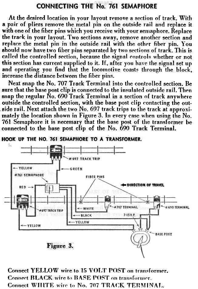 761 wireing diagram for american flyer steam locomotive american flyer wiring diagrams at edmiracle.co