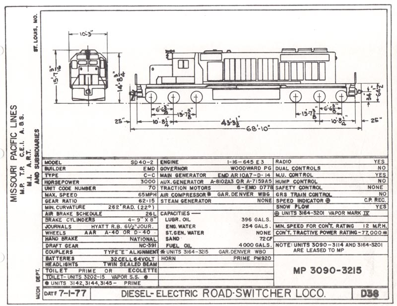 emd lo otive engine diagram  emd  free engine image for