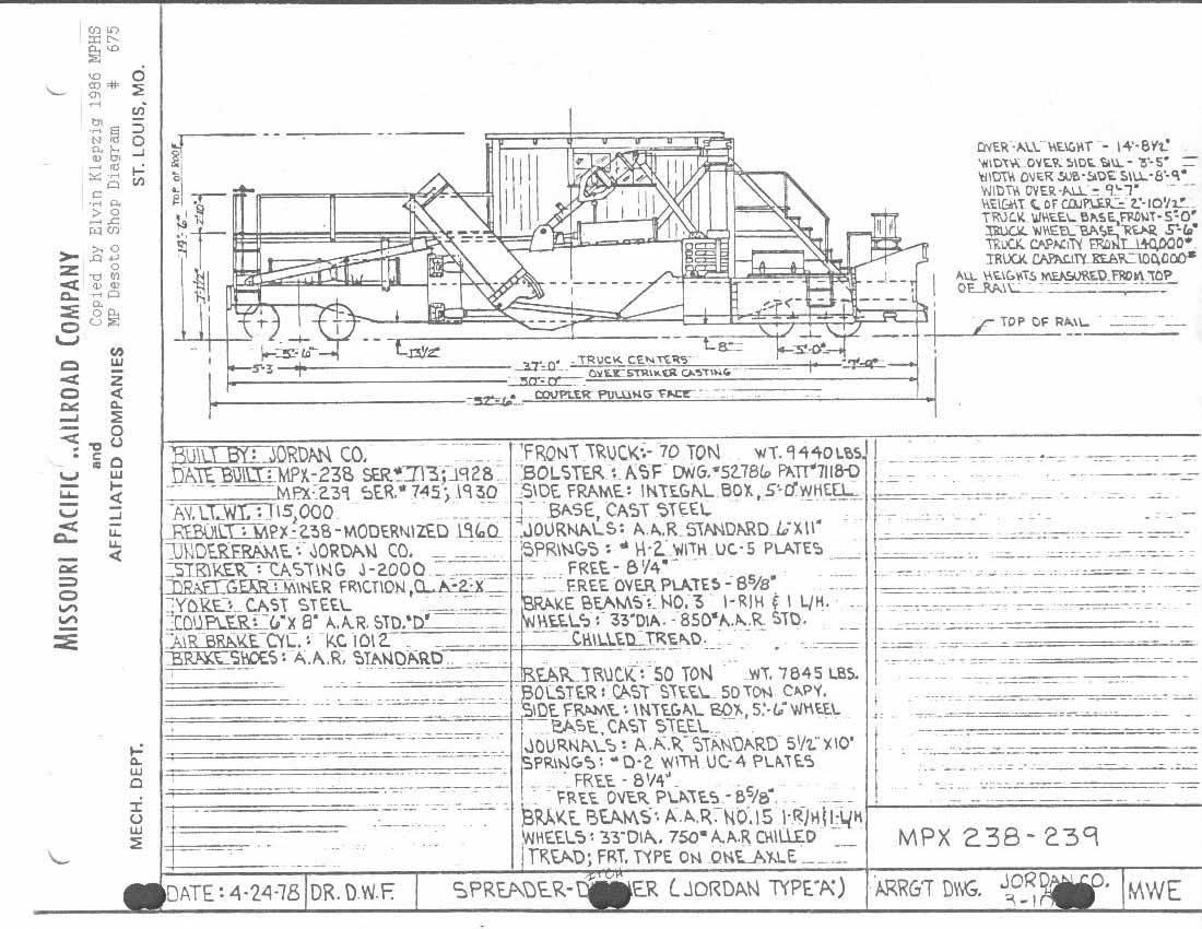 Jupiter Fantasy Lo otive Concept 451415927 further Turkstrafotografie furthermore US6763290 further Wellman Diesel Electric Lo otive Crane further 18in Hunslets. on locomotive cab equipment