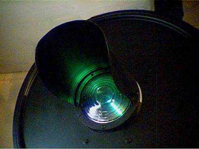 GRS Searchlight Signals