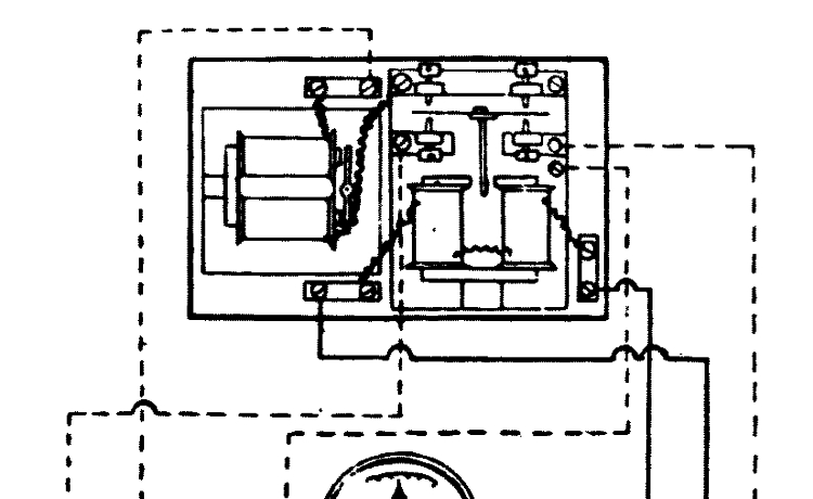 No 7 circuit diagram bell wiring up a bell box installing pyrnoix belle and twin alert on honeywell ag6 bell box wiring diagram at crackthecode.co
