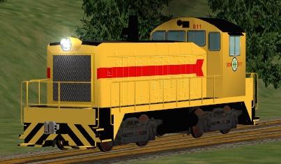 BC Hydro SW900RSm #911 (ybch911.zip shown)