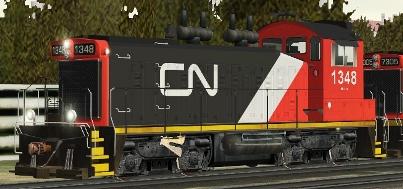 CN SW1200RS #1348 (CMP_CN_SW1200.zip shown)