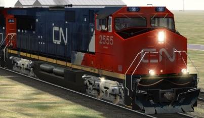 CN D9-44CWL #2555 (cn2555.zip shown)