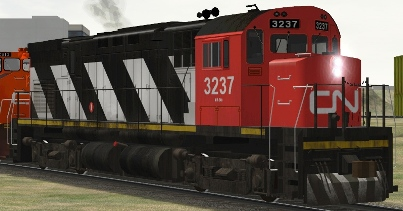 CN C-424 #3237