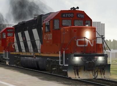 CN GP38-2 #4700 (hrgp3811.zip shown)