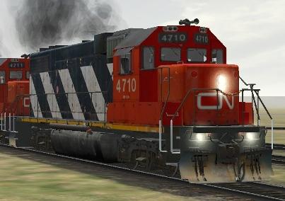 CN GP38-2 #4710 (hrgp3811.zip shown)