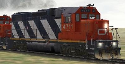 CN GP38-2 #4711 (hrgp3811.zip shown)