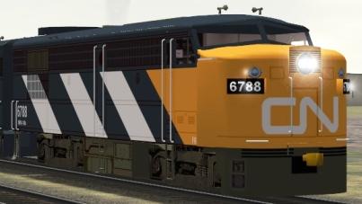 CN FPA-4 #6788 (cnfpa4.zip shown)