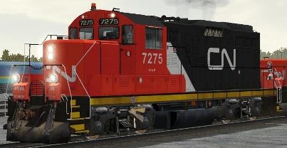El juego de las imagenes-http://www.trainweb.org/tdsteeves155/cn7275.jpg