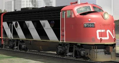 CN F7A #9166 (cnf91986.zip shown)