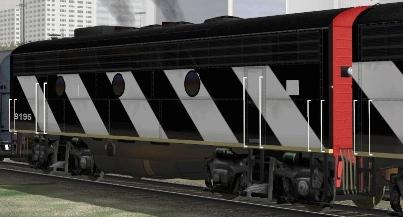 CN F7Bu #9195