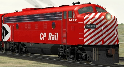CP FP7A #1422
