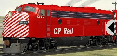 CP FP7A #1425
