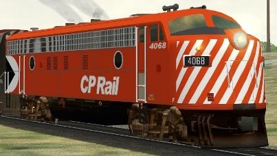 CP FP7A #4068
